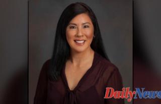 Asian American Silicon Valley councilwoman branded...