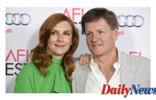Daughter of Author Michael Lewis and Tabitha Soren...