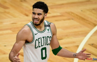 Grow Or Go Home: Celtics Focused On Game 5, Not Winning...