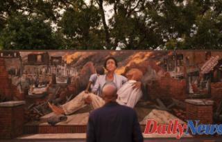 How Tulsa massacre spent most of last century unremembered