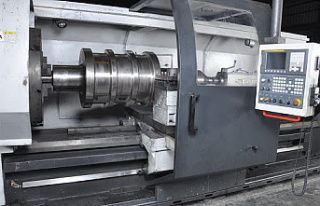 How to Choose a Rolled Ring Supplier