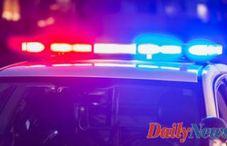 Idaho school shooting: 3 Injured, Pupil Defendant...