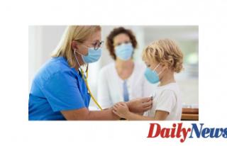 Over quarter of Fresh coronavirus Instances in Colorado...