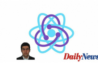 Redux JS – Learn To Use Redux JS With Your React...