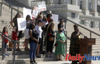 State GOP lawmakers Attempt to Restrict Instruction...