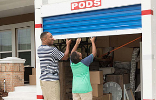 Steps to Take to Make Sure Your Storage Unit is Protected