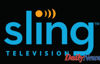 The Way to cancel a Sling TV subscription