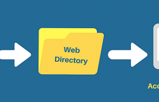 Top 10 Free Link Directory Scripts to Build own Web...