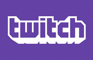What is Twitch TV? Easy And Simple Steps For Twitch.tv/activate