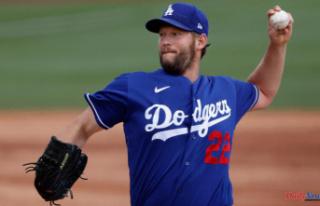 2021 MLB odds, picks, best bets for June 16 from Recognized...
