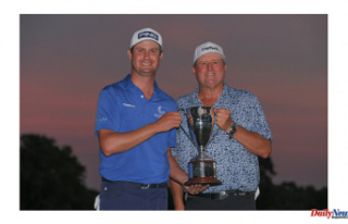 2021 Travelers Championship: Points, Money and Prizes...