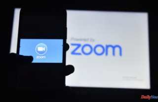 3 Reasons Why Zoom Isn't Threatened From Apple's...