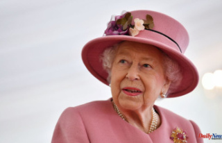 A Report on the Queen's Jubilees as four day...