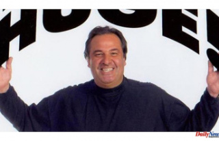 Automobile salesman Billy Fuccillo Goes away at Florida...