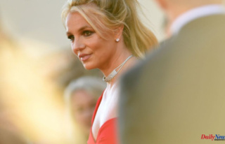 Britney Spears is under Conservatorship This is how...