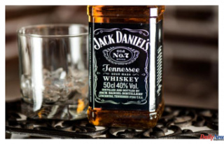 Brown-Forman (BF.B) Q4 Earnings Miss Hurts Stock,...