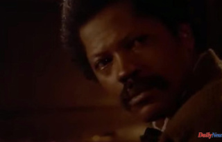 Clarence Williams III, 'Purple Rain' Actor,...