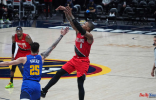 Damian Lillard Deserves to Be Remembered as a Winner