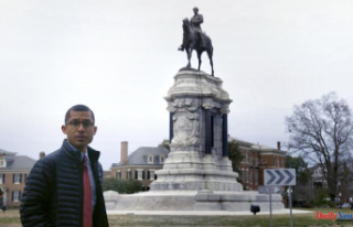 Documentary examines troubled past with Confederate...