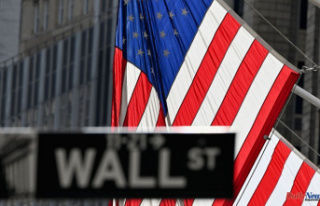 Dow Brings back from Listing Land, but technology-laden...