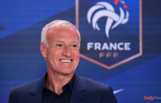 Euro 2020: Where France's Sole weakness Can be...