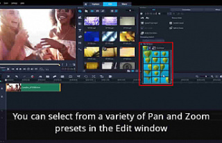 Learn Easy Ways On How to Combine Video Clips Right...