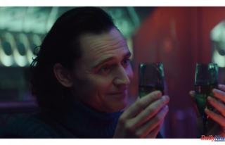 Loki Episode 3 recap: Marvel's trickster, Loki,...