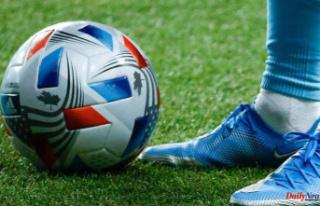Major League Soccer vs. Liga MX: Big change coming...