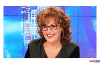 Mariah Carey denies'Volatile' Debate with...