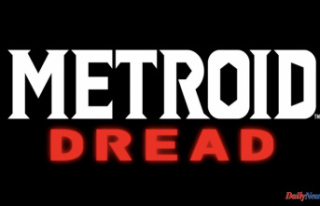 Metroid Dread is Actual, and it Is coming into the...