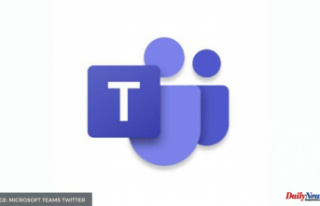Microsoft Teams update will make your next presentation...