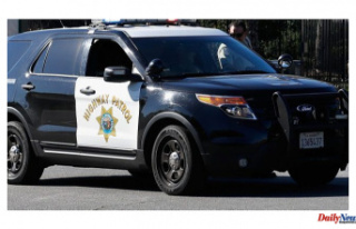 Multi-Vehicle Fatal Accident Closes Southbound Hwy...