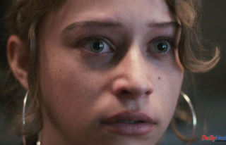 Netflix Supports Adolescent drama Grand Army's...