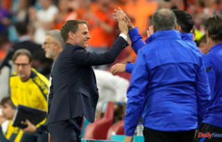 Netherlands to stick to winning Strategy against Austria