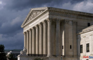 'Obamacare' survives: Supreme Court Finds...