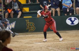 Oklahoma softball: Three takeaways from OU's...