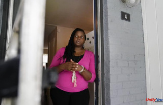 Politics and bureaucracy made rental assistance disappear