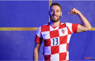 Preview: Croatia vs Spain UEFA EURO 2020: Where to...