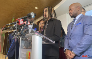 Pupils pulled from Auto by Atlanta Authorities sue...