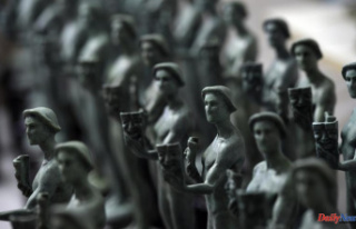 SAG Awards Will Reunite in February 2022 with 2-hour...