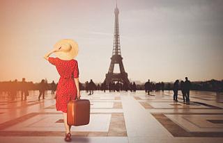 Short Guide to Visiting Paris