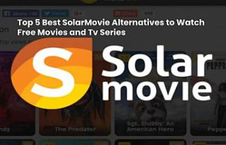 Solar Movies sc and its Alternatives - Solar Movies...