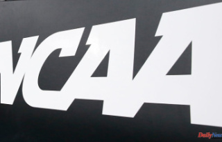 Supreme Court rules against NCAA in antitrust case...