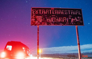 The U.S. Government Claims UFOs Are Real, And So Can...