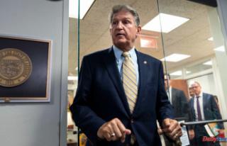The views of every senator Democrat on filibuster...