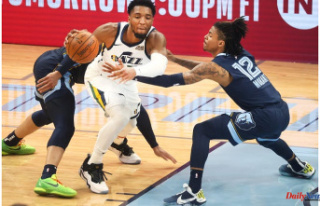 Three things That the Memphis Grizzlies can do to...
