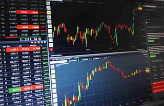Trading on Commodity Market in 2021