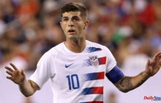 USMNT vs. Honduras odds, picks: Proven soccer Pro...