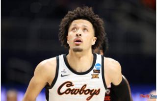 2021 NBA Draft: How to Watch/Live Stream, Top Picks,...