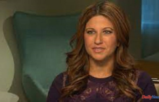 After audio comments were released, ESPN pulled Rachel...